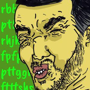 reddit gets drawn digital colour by rory doyle